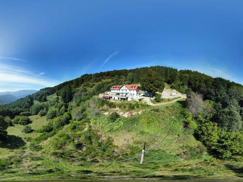 Photos drones - Domaine Goldenmatt (8)